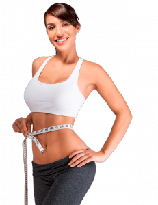 vita energy body slim minceur globale