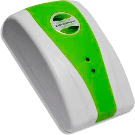 electricity saving box prix